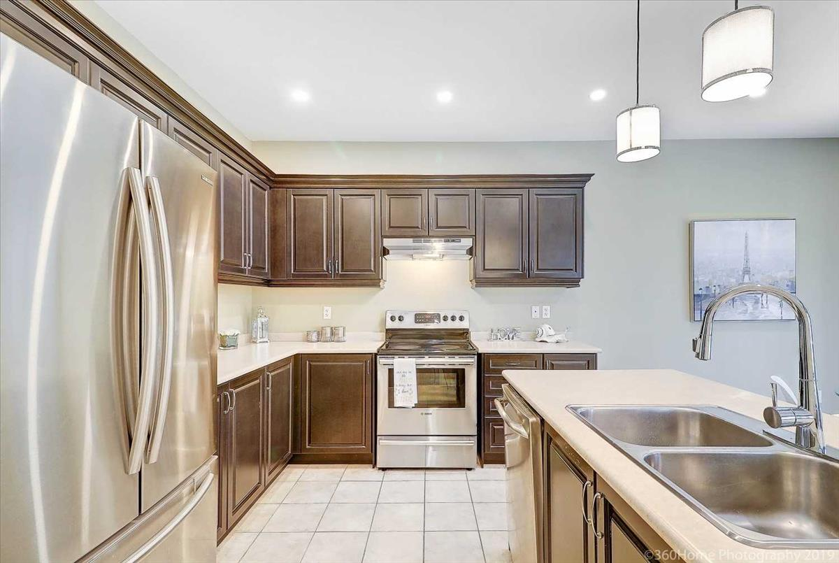 84 Estrella Cres Richmond Hill Tony Khani